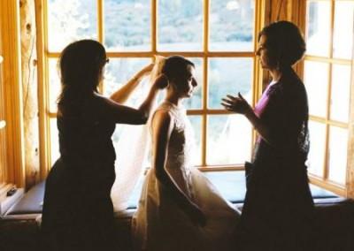 weddingt Aspen Wedding 129