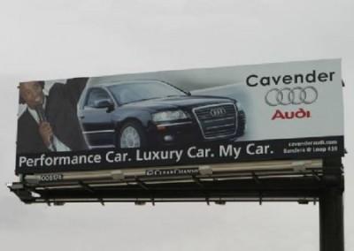 Advertising 2